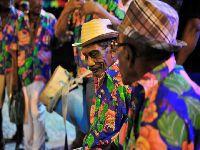 Cultura: Festa do Bumba-Meu-Boi. 26854.jpeg
