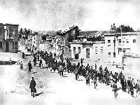 José Inácio Faria integra missão de evocação do aniversário do genocídio arménio em Istambul. 30854.jpeg