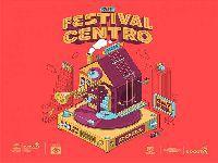 Festival Centro de Colombia leva seguidores ao universo virtual. 34854.jpeg