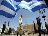 Mídia-empresa neoliberal:  Faxinando o papel sujo do FMI na Grécia. 22855.jpeg