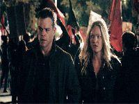 Locarno: Jason Bourne de volta à CIA?. 24855.jpeg