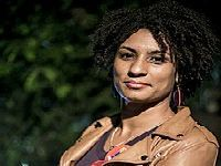 Homenagem a Marielle Atacada em Ouro Preto. 30855.jpeg