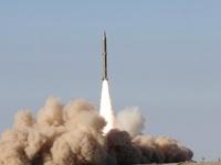 Tensão entre EUA e Irã aumenta e americanos estão prontos para atacar