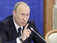 O grande momento de Putin no cenário mundial. 18856.jpeg
