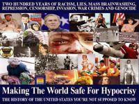 EUA: 200 anos de racismo, mentiras.... 19856.jpeg