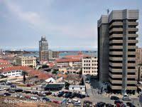 Novo Relatório:  A BAT Angola disponibiliza 26,629 empregos em Angola. 27856.jpeg