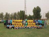 SporTV encontra cidade iraniana fanática pelo futebol brasileiro. 28856.jpeg