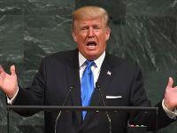 Trump: O Impeachment Faz de Conta e a Briga de Foice no Coração do Império. 31856.jpeg