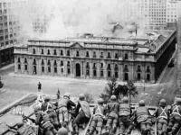 40 anos do golpe militar no Chile. 18857.jpeg