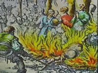 A destruição dos hereges. 20857.jpeg