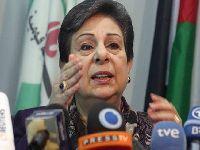 OLP assegura que Faixa de Gaza se manterá como parte da Palestina. 29857.jpeg