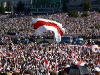 Imperialismo prepara em Minsk uma nova Maidan. 33857.jpeg