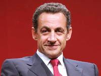 Investigação aberta contra Sarkozy