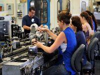 As mães portuguesas são as que mais trabalham na Europa. 28858.jpeg