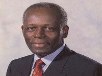 Angola e RASD estreitam relações