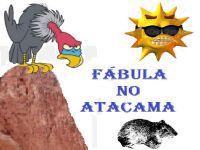 Fábula no Atacama (Parte 2). 23859.jpeg
