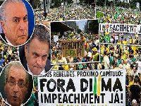 As aventuras golpistas da direita brasileira. 26859.jpeg