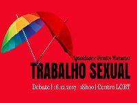 Trabalho Sexual: ILGA Portugal organiza Debate sobre Igualdade e Direitos Humanos. 27859.jpeg