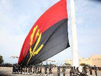 Angola: Começa as celebrações pelo Dia Nacional da Independência. 29859.jpeg