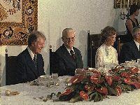Geisel e a trajetória nacionalista: na presidência, a soberania. 33859.jpeg