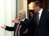 Isolado, Obama diz que poderá desistir da agressão à Síria. 18860.jpeg