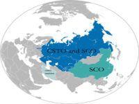 Para oeste, ho, pela estrada Eurásia BRIC da China, ho. 21860.jpeg