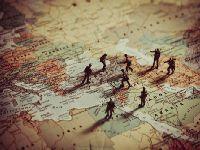 Direto do Oriente Médio: Escalada dos EUA é contra o Irã. 26860.jpeg