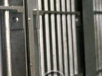 Garota de 12 anos presa em uma cela individual em cadeia pública em MS