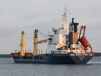 Arctic Sea: Separar o mito dos factos