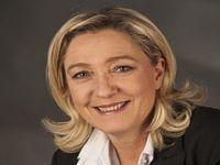 França: a extrema-direita constrói-se sobre a fraqueza da esquerda. 21861.jpeg