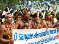 Povos indígenas do Brasil: situação cada vez pior!. 23861.jpeg