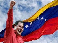 O papel de Hugo Chávez e a dimensão internacional da Revolução Bolivariana. 26861.jpeg
