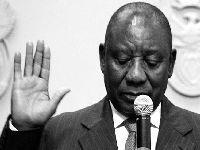 Violência de gênero, outra batalha na África do Sul. 29861.jpeg