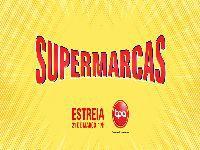Supermarcas - o primeiro programa angolano sobre marcas tem estreia marcada na TPA1. 32861.jpeg