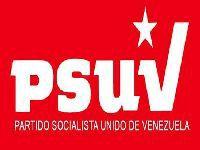 Socialistas na Venezuela rejeitam a retórica interferente da Colômbia. 33861.jpeg