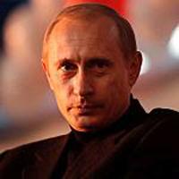 A Federação Russa adotará medidas caso EUA rejeitem proposta antimíssil