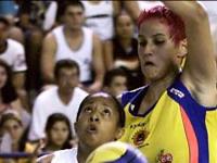 Brasil vai ao Chile para tentar ganhar vaga para Pequim