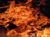 15 mortos e 7 feridos em incêndio