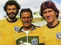 Os 30 anos da segunda maior tragédia da história do futebol brasileiro. 16862.jpeg