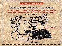 A história de Pedro e Inês em cordel. 24862.jpeg