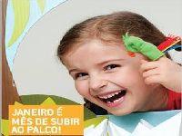 Teatro infantil sobe ao palco no Dolce Vita Tejo. 25862.jpeg