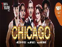 Chicago - Curta Temporada 2 Set a 1 Nov - Teatro da Trindade INATEL. 33862.jpeg