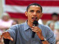 O Imperador (Barack Obama) continuará a ser Mudo?