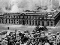 No Chile, o 11 de Setembro é marcado por luto e tensão. 20863.jpeg