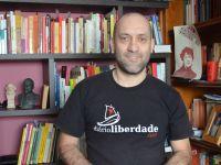 A Galiza e os Ideais de Liberdade: Entrevista. 23863.jpeg