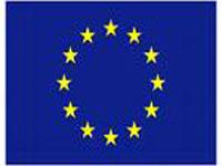 Cimeira UE-África: Direitos humanos na agenda do encontro