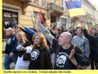 A peste fascista está a ser inoculada outra vez na Europa. 20864.jpeg
