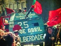 Portugal: PCP analisa situação. 23864.jpeg