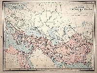 Os impulsos expansionistas e a escalada militar na América do Sul. 33864.jpeg