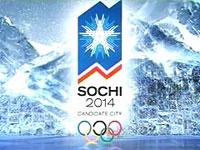 Rússia: Sochi sediará Jogos Olímpicos de Inverno de 2014